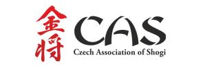 Založení CAS z.s.