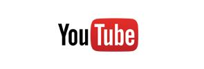 Založení YouTube kanálu